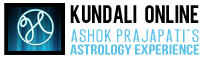 Kundali Online | Horoscope Matching | Indian Astrology | Lucky Stones